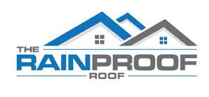 The Rain Proof Roof
